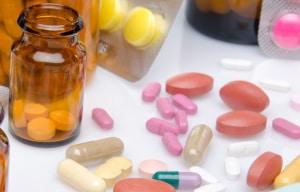 wychodzenie z lekomanii