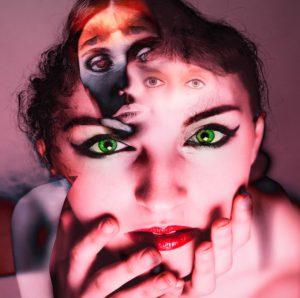 omamy_urojenia_schizofrenia