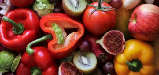 Candida dieta antygrzybicza