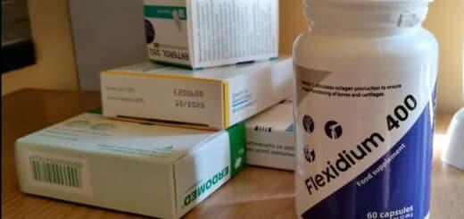 Flexidium 400 - firia.pl